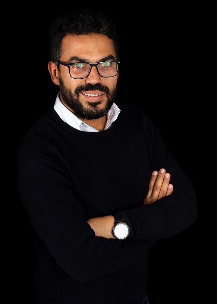 Dr Jose Osorio Maxilo facial bogota